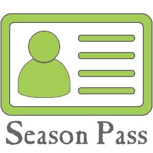 Preservation Pass